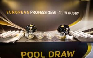 Tragerea la sorti pentru cupele europene va avea loc in 29 iunie