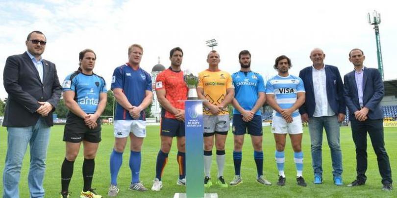 6-2-2-2 noul cod de punctaj pentru World Rugby Nations Cup 2016