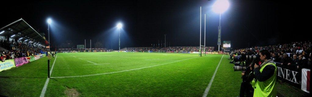 Meciul Romania - Uruguay se reia astazi de la ora 15.00