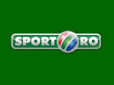 Sport.ro nu va mai transmite The Rugby Championship