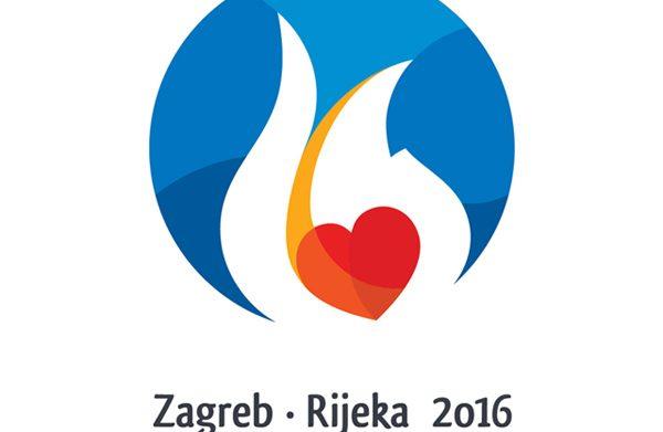 Universitatea Ecologica a incheiat pe locul 4 la Zagreb