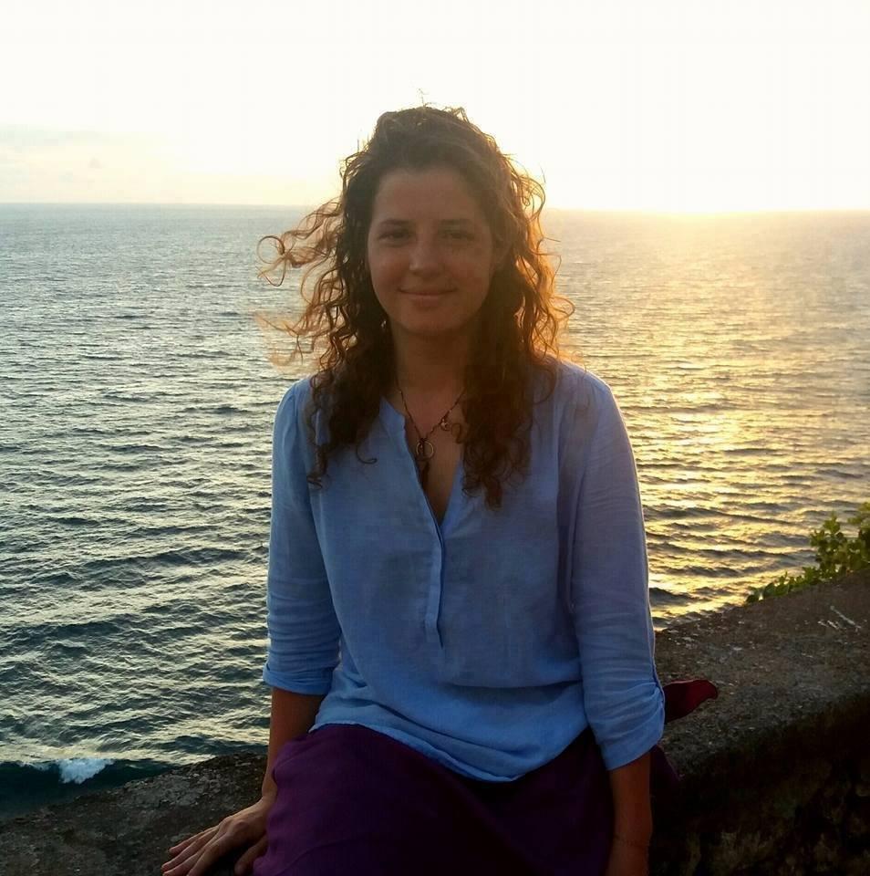 Gest de noblete! CS Rapid Bucuresti ar dori sa gazduiasca in Giulesti Memorialul Adina Popescu