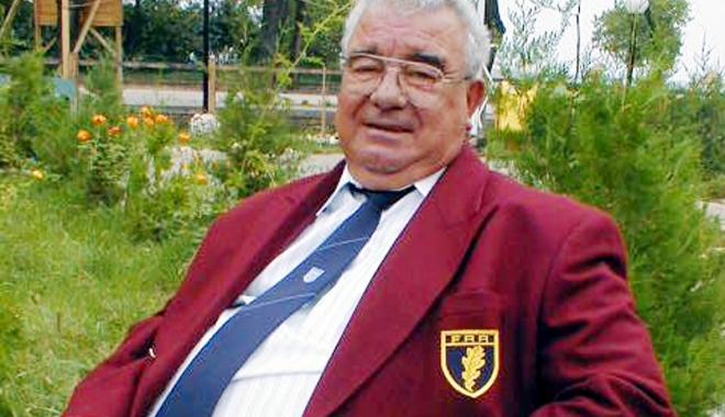 Memorialul Mihai Naca va avea loc la Constanta