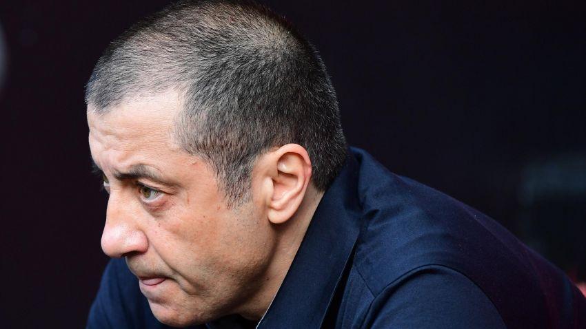 Mourad Boudjellal candidat la presedintia LNR