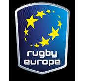 Romania in sferturile Campionatului European U18 de rugby 7