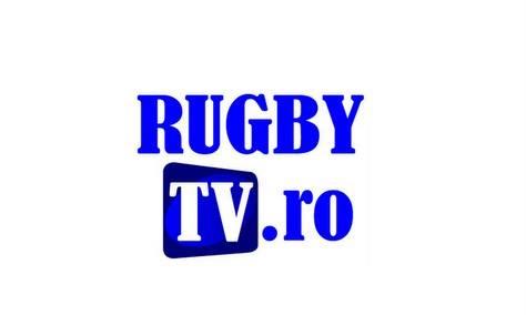 Rugby TV va transmite 13 meciuri din Cupa Regelui