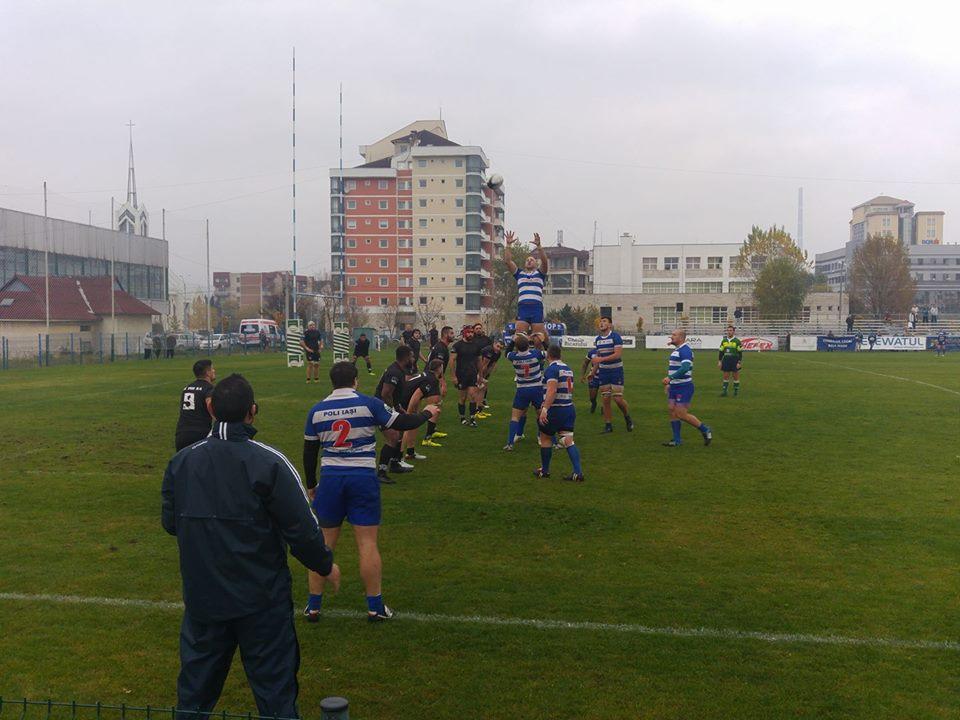 Timisoara a castigat derby-ul Cupei Regelui