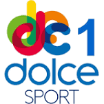 Semifinalele Cupei Regelui in direct la Dolce Sport