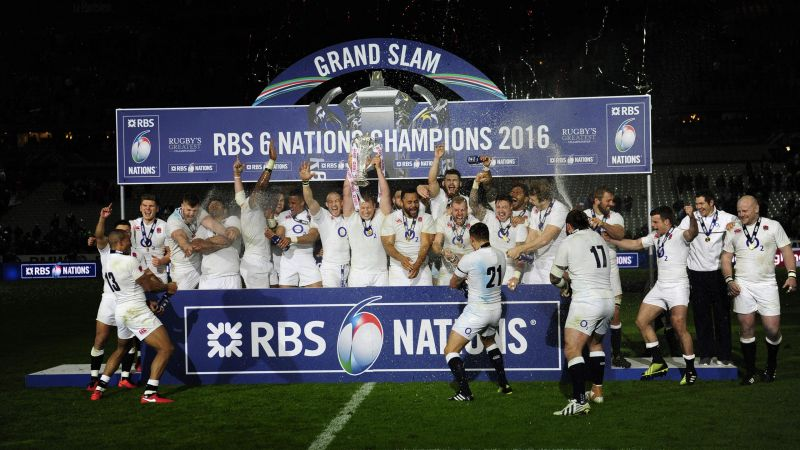 Sistemul punctelor bonus introdus in Six Nations
