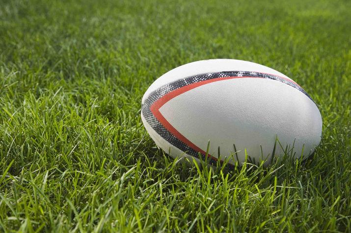 Decizii lovite de nulitate ale Federatiei Moldovenesti de Rugby