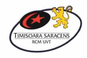 Suporterii lui Harlequins ajuta Timisoara sa plateasca amenda catre EPCR