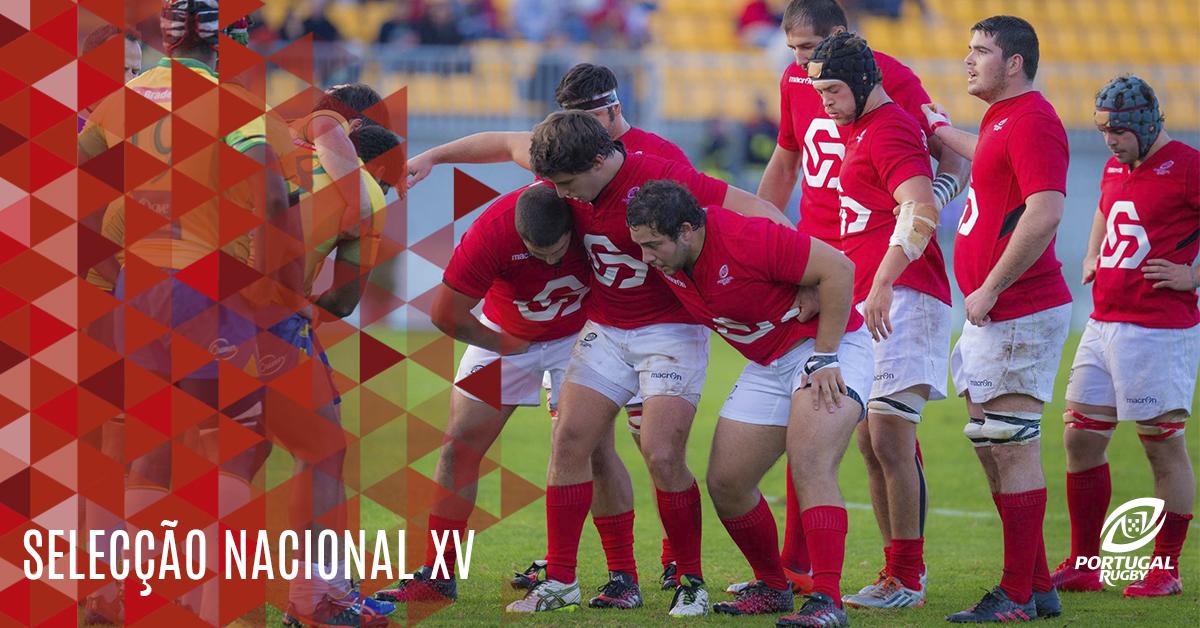 Meciul cu Portugalia va incepe la ora 17.00