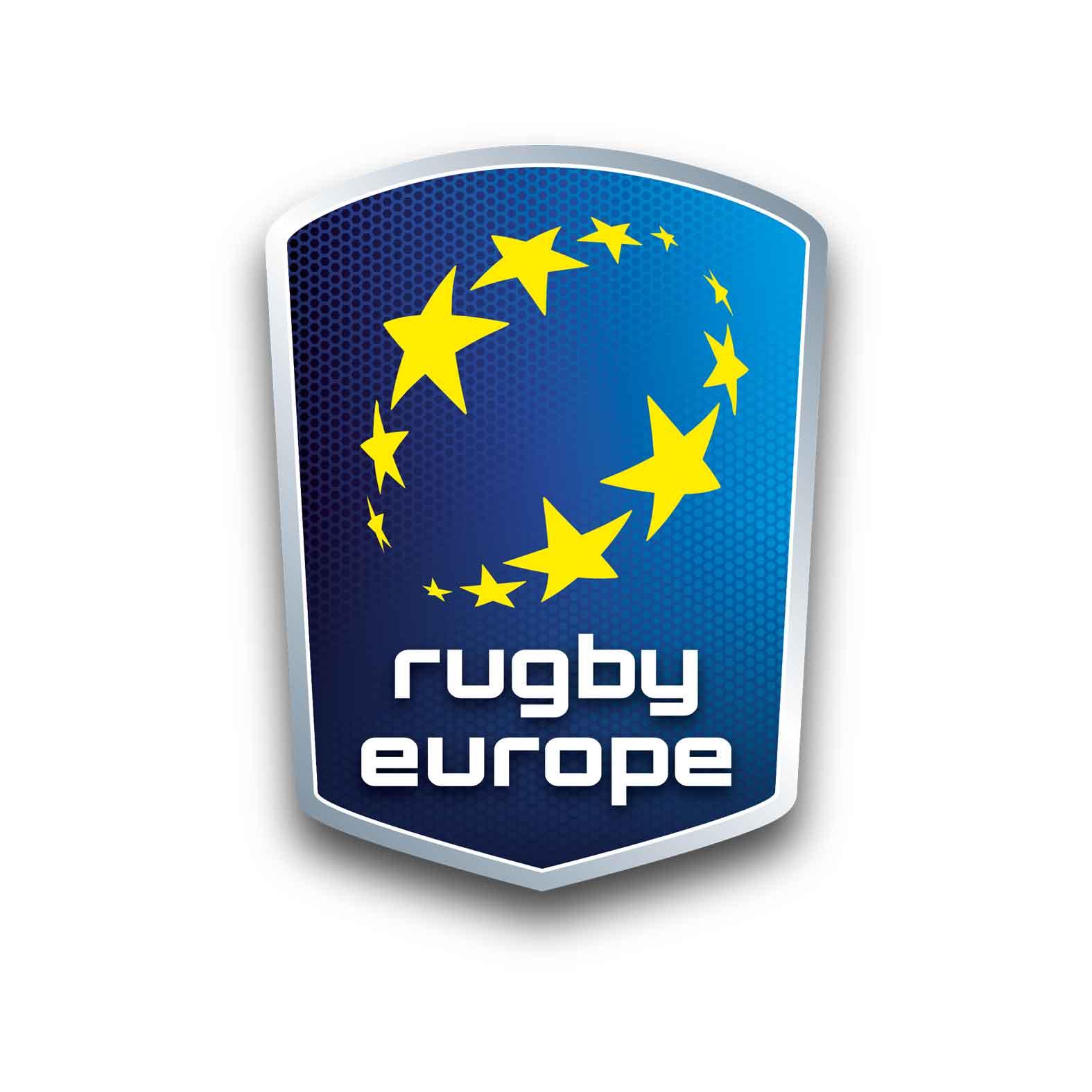 Stiati ca s-a schimbat regulamentul de punctaj in Rugby Europe Championship?