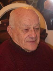 Victor Gutu Doctor Honoris Causa al Universitatii Tehnice de Constructii din Bucuresti