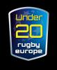 Campionatul European U20 in direct pe RugbyEurope TV