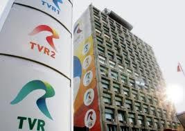 Sase decenii de la prima transmisiune televizata in Romania