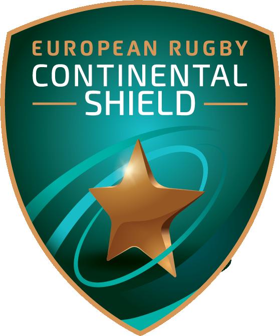 Enisei a castigat trofeul continental