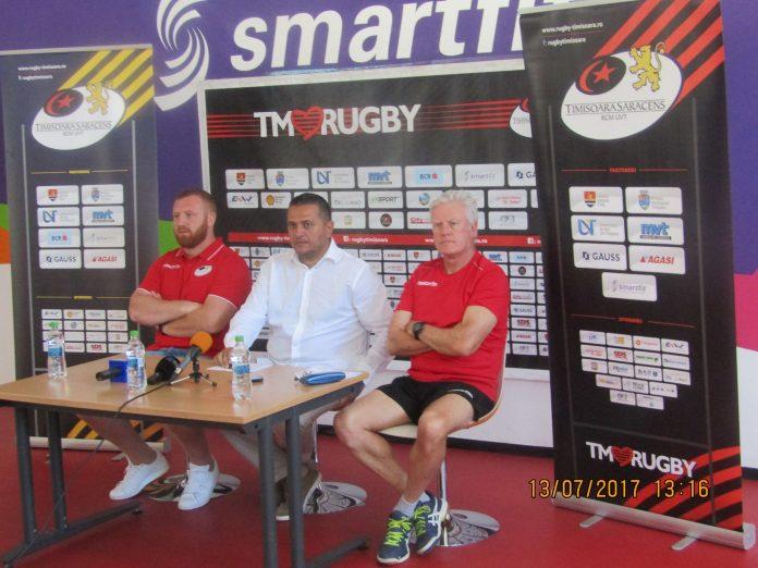 Patru transferuri la Timisoara