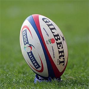 Sportul Studentesc participa la Campionatul National de rugby 7