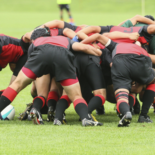 Mondialul de Juniori, IRB Nations Cup si Churchill Cup saptamana asta la TV