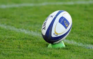 Programul meciurilor de rugby din Emisfera Nordica