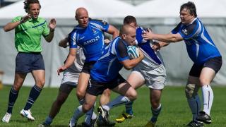 Estonia a promovat in grupa 2D a Cupei Europei pe Natiuni
