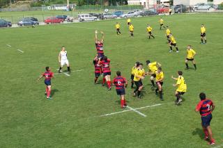 Dubla pe online pentru iubitorii romani de rugby