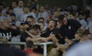 Andrei Florescu retinut 24 de ore de politia franceza