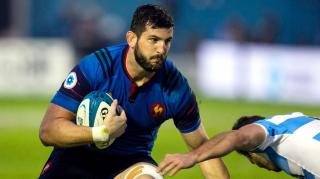 Noua Zeelanda si Anglia la a doua victorie in seriile test
