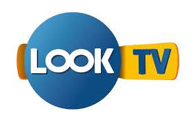 Regal rugbystic pe Look TV si pe Digisport