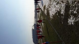 Rugby mixt la Memorialul Corneliu Octavian