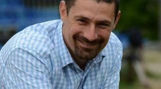 Stefan Mitrea crede ca vor fi 8 echipe in Superliga