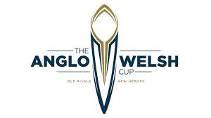Cupa Anglo-Galeza nu se dezminte