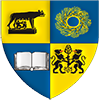 Job la Universitatea Cluj