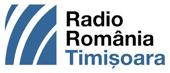 Radio Timisoara transmite secvential meciul cu Spania