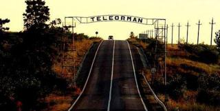 Trei echipe din Teleorman afiliate provizoriu la FRR