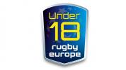Stejareii U18 pregatiti pentru Campionatul European