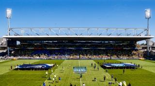 Clermont calificata cu emotii in finala Cupei Campionilor Europeni