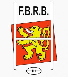 Belgia poate fi eliminata din calificarile Cupei Mondiale 2019