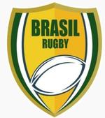 Jucam cu Brazilia! E de bine sau de rau?