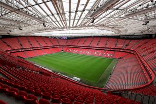 Finalele cupelor europene 2018 vor avea loc la Bilbao