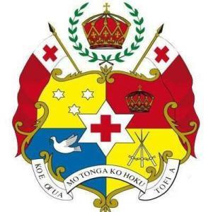 Tonga isi serbeaza azi Ziua Nationala