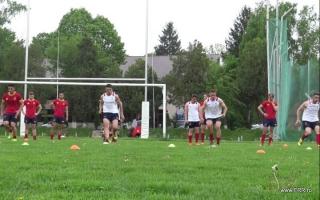 Programul turneului de rugby 7 de la Bucuresti