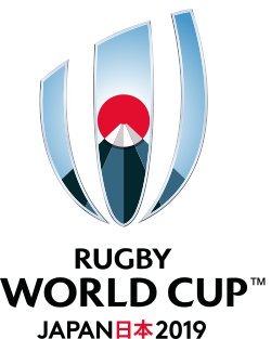 SUA s-a calificat la Cupa Mondiala