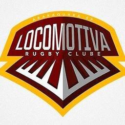 Carte de vizita Locomotiva