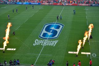 Reeditare dramatica a finalei in Super Rugby
